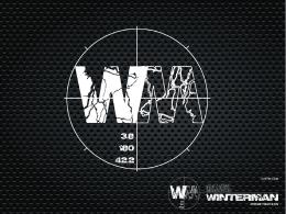 V neděli 16.10. 2016 se uskuteční WINTERMAN XTREME