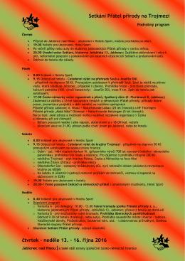 1610_pp_setkani_na_trojmezi_podrobny_program