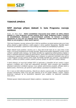 PDF, 194 KB