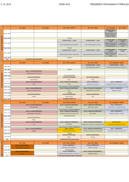 Program ČSNS_20161005 (1)