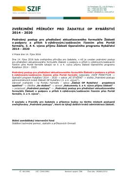 PDF, 144 KB