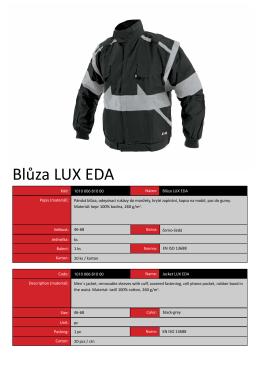 11393_infokarta 1010 006 810 00 cxs luxy eda