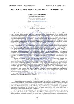 PDF - EJournal Universitas Negeri Surabaya