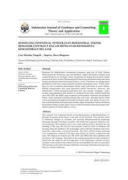 PDF - Universitas Negeri Semarang