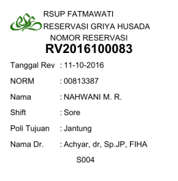 RV2016100083