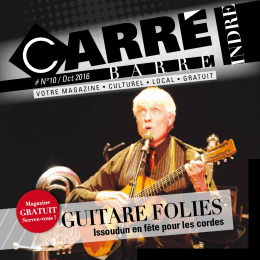 magazine-carre-barre-10-web
