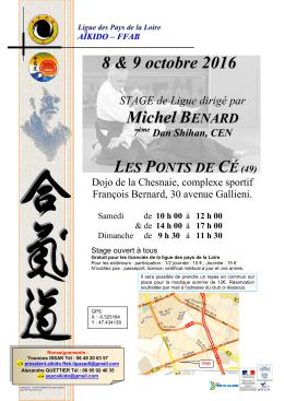 aff-Benard 10-16 Les Ponts de Cé
