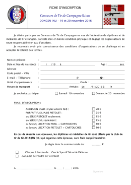 Accueil_files/Fiche Inscription Tir Suisse NS