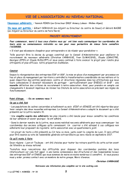 lire la suite de l`article