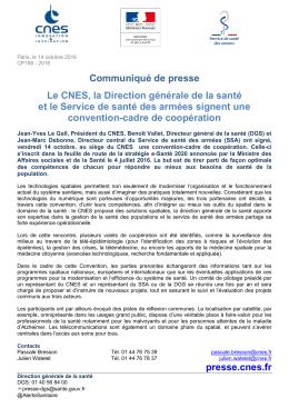 cp188-2016_-_accord_sante_cnes_dgs_ssa (pdf