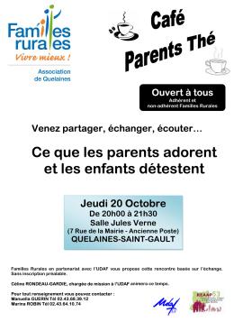 Café parents-20-10