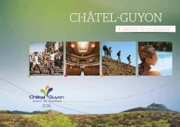 Télécharger - Les thermes de Châtel Guyon