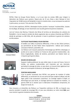 donwload PDF