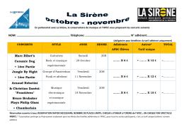 resa-la-sirene-octobre-novembre-2016