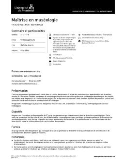 Télécharger cette fiche en PDF